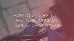 CareerFocus